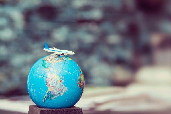 App per viaggi, ecco quali sono le migliori per organizzare le vacanze