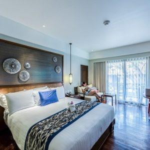 Gli hotel tematici, il futuro del turismo di nicchia