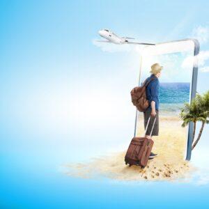 Risparmiare in viaggio: come fare?