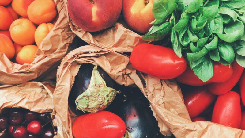 Come scegliere la tua azienda agricola Toscana di fiducia